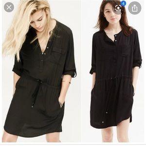 BLOGGER FAVE Lou & Grey Dress